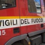 vigili-del-fuoco-300x225