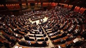1737128-parlamento-italiano