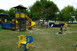 il-parco-giochi