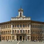 parlamento-montecitorio-camera-jpg-crop_display