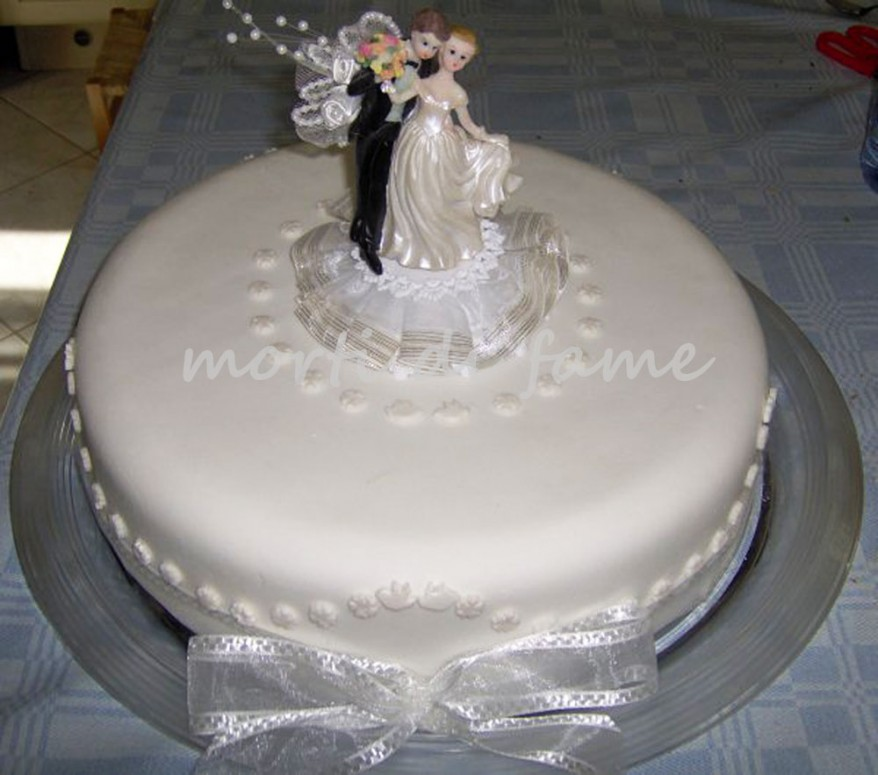 torta-nuziale-Betta