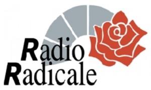 radio radicale sito