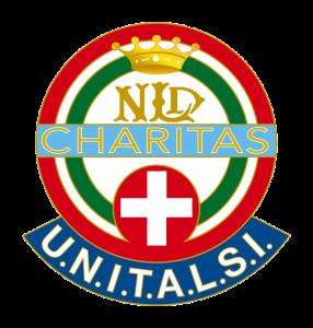 logo_unitalsi_d0