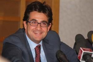 Luca-Pancalli