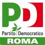 logo-pdroma-new