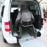 taxi_per_i_disabili