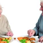 alimentazione-degli-anziani