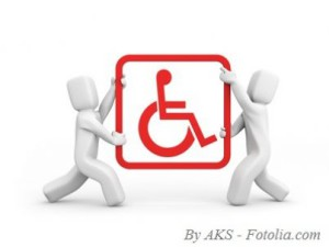 disabili-id12431
