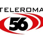 teleroma_56