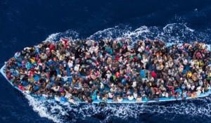 migranti1 (1)