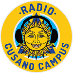 radio-cusano-campus-300x300