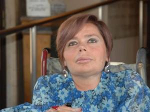 Ileana-Corriere