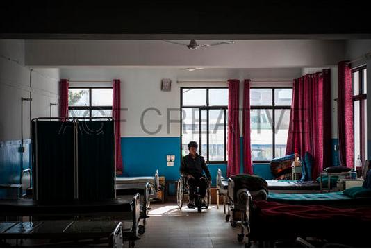 Assistenza ai disabili il dopo di noi legge for Rassegna stampa camera deputati