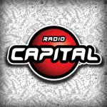 radio-capital