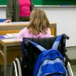 disabili-a-scuola1-150x150