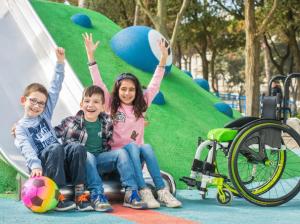 Bambini_Disabili_Giochi