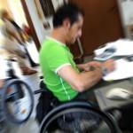 Fisco_Disabili