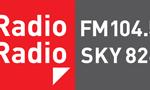 Radio-Radio150x90