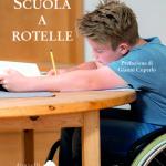 Scuola_A_Rotelle