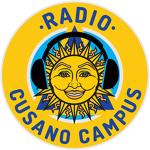 radio-cusano-campus-300x3001-150x150