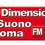 dimensione-suono-roma_784x0