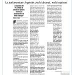 Argentin_Avvenire_11-10-17