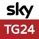 Sky_TG24_Nuovo_ok