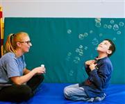 Abilità Associazione Handicap disabile