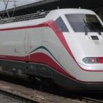 Trenitalia_Frecciabianca_Class_414_No_414-139.