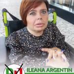 Argentin Elezioni 2018