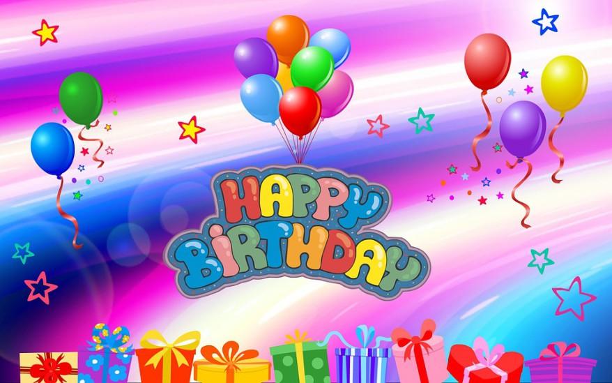 Buon Compleanno Terence Hill Elena Sofia Ricci Ileana Argentin