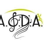 Associazione A.I.D.A. Onlus, Antonluca Consiglio, Ileana Argentin,