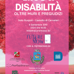 EROS & DISABILITà (2)
