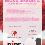 EROS & DISABILITà (3)