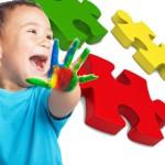 autismo-1-777x437