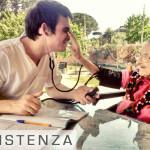 assistenza-anziani-roma-1024x658