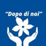dopo_di_noi-300x197