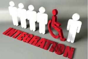 Inclusione dei disabili nel mondo del lavoro