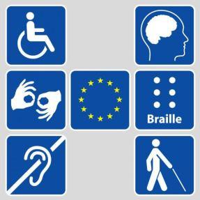 europa-disabilita-loghi
