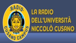 radiocusanocampus