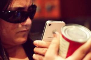 ciechi-smartphone-1