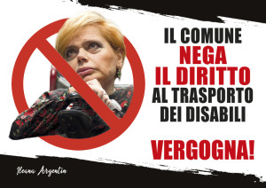 fronte volantino_divieto_Ileana (2)