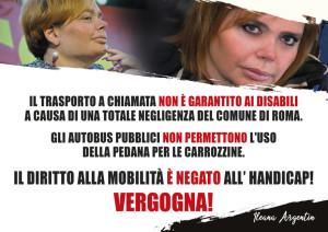 retro volantino_divieto_Ileana (2)