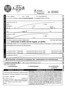 volantino fronte multa_Ileana (1)