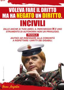 volantino retro multa_Ileana (1)