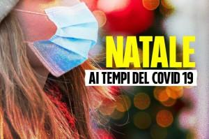 NATALE-TEMPI-COVID-19-ARTICOLO-2